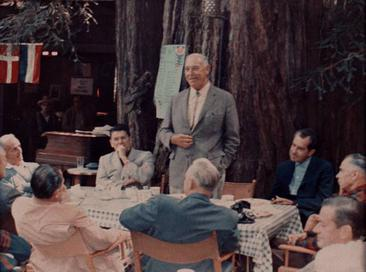 File:Harvey Hancock at Bohemian Grove 1967.jpeg