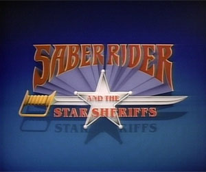 File:Saber Rider and the Star Sheriffs.jpg