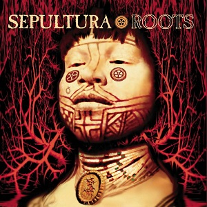 Sepultura – Roots