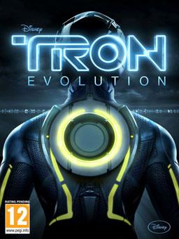 Tron Evolution.jpg