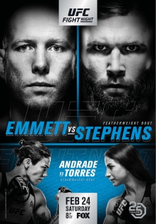 https://i0.wp.com/upload.wikimedia.org/wikipedia/en/c/cf/UFC_FOX_28_Orlando_Poster.jpeg?w=598&ssl=1