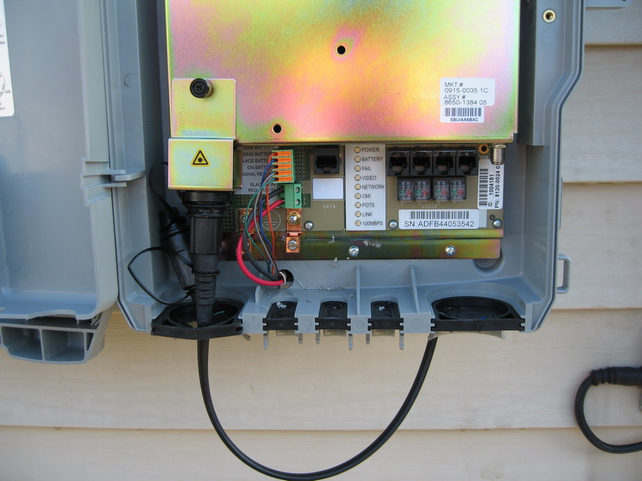 Verizon Fios Wiring Diagram Additionally Verizon Fios Tv Wiring
