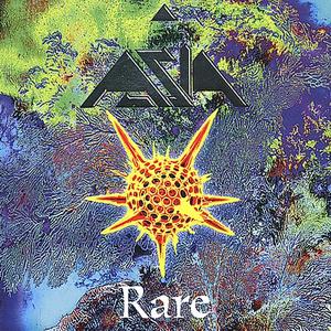 Rare Asia album  Wikipedia