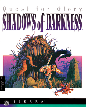 quest for glory shadows