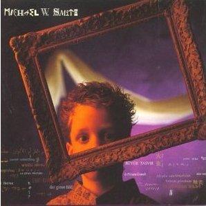 The Big Picture (Michael W. Smith album)