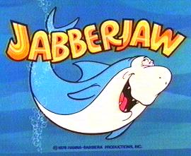 Jabberjaw  Wikipedia