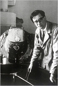 Alfred Peet  Wikipedia