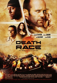 https://i0.wp.com/upload.wikimedia.org/wikipedia/en/d/d2/Death_race_poster.jpg