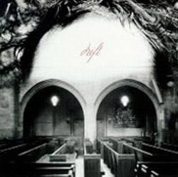 Drift (Flotsam and Jetsam album)
