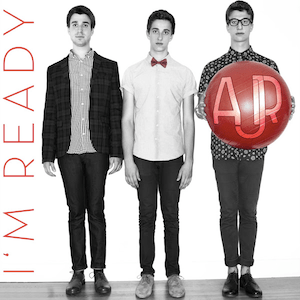living room covers marble floor i'm ready (ajr song) - wikipedia