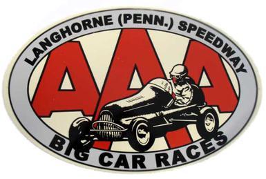 Langhorne Speedway Wikipedia