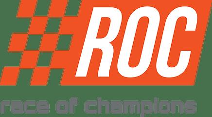 Race of Champions modified racing  Wikipedia