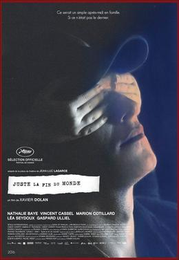 Film 2012 Fin Du Monde : monde, World, Wikipedia