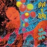 Love ± Zero