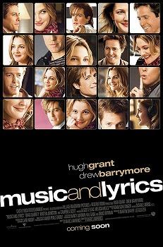 https://i0.wp.com/upload.wikimedia.org/wikipedia/en/d/d3/Music_and_lyrics.jpg