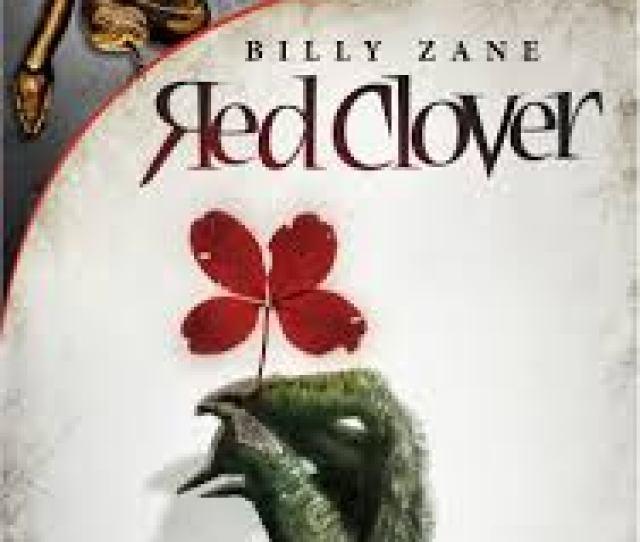 Red Clover Film