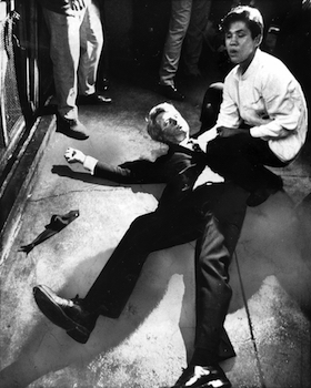 File:Rfk assassination.jpg