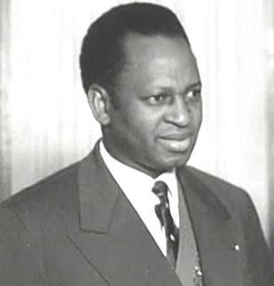 Un des plus grands artistes et poètes qui a fait briller la culture guinéenne à travers le monde, bien avant l'indépendance, lui aussi trahi par Sékou Touré. Source  wikipedia.org