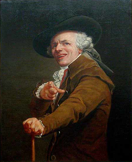 Joseph Decreux : joseph, decreux, Joseph, Ducreux, Wikipedia