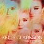 Piece By Piece Kelly Clarkson Album Wikipedia