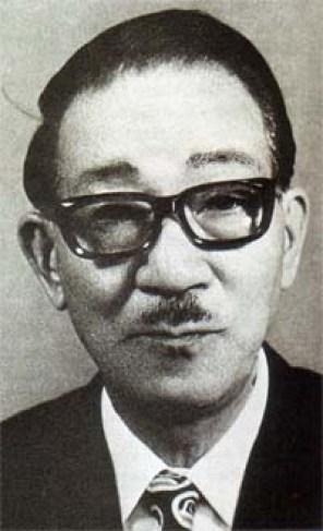 Shinozaki Mamoru.jpg