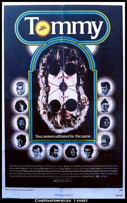 File:Tommy film poster.jpg