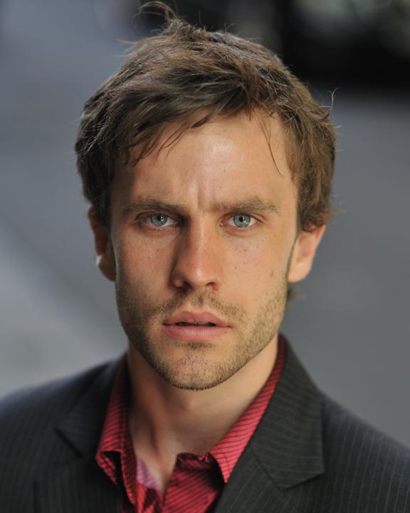 Young Males Actors 2008