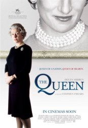 Resultado de imagen de the queen movie