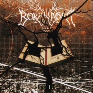 Epic (Borknagar album)