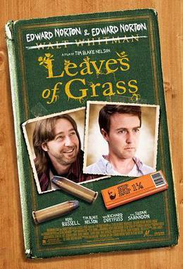File:Leaves of grass ver2.jpg