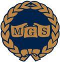 Methodist Girls' School