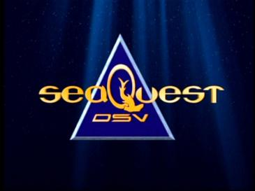 Image result for sea quest