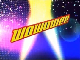 wowoweee_logo