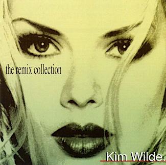 The Remix Collection Kim Wilde Album Wikipedia