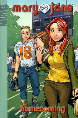 File:Mary Jane Homecoming.jpg