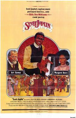 Scott Joplin film  Wikipedia