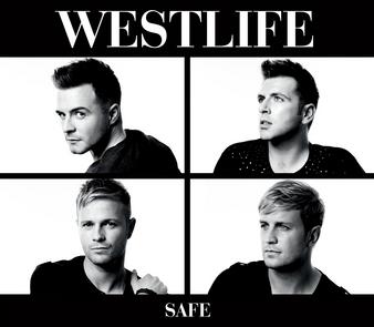 Hd Irish Wallpaper Safe Westlife Song Wikipedia