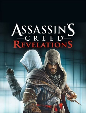 File:Assassins Creed Revelations Cover.jpg