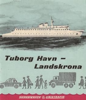 SL ferries - Wikipedia