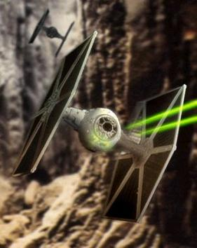 File:TIEfighter.jpg