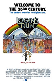 Logan's Run (film)
