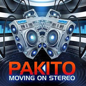 Moving on Stereo  Wikipedia