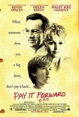 Pay it forward ver1.jpg