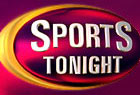 Sports Tonight (Ireland)