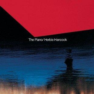 The Piano Herbie Hancock Album Wikipedia