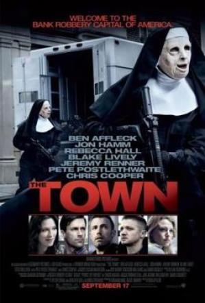 File:The Town Poster.jpg