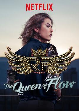 La reina del flow 2: Últimas noticias, fotos, videos...   EL ESPECTADOR