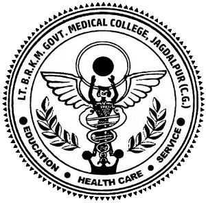 Late Baliram Kashyap Memorial Government Medical College