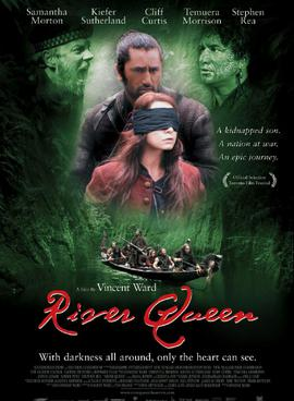River Queen  Wikipedia