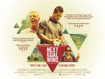 https://i0.wp.com/upload.wikimedia.org/wikipedia/en/d/db/The_poster_for_the_film_Next_Goal_Wins.jpg
